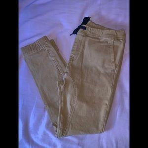 Kaalu Authentic Joggers - Pants